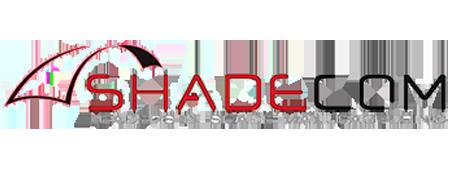 Shadecom Logo